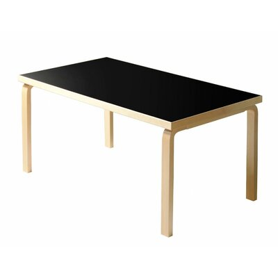 83 Dining Table
