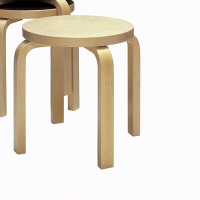 Artek Seating Kid's Stool