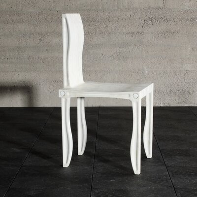 Artek Seating 10 Unit System Side Chair