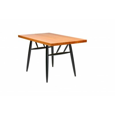 Artek Pirkka Dining Table