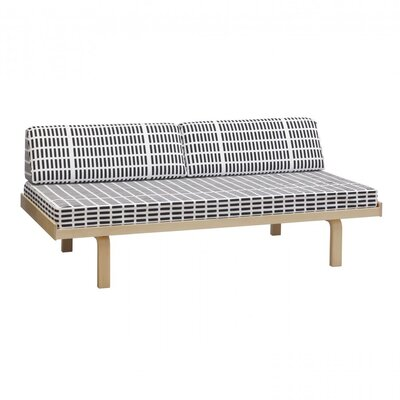 Artek 710 Day Bed Back Cushion