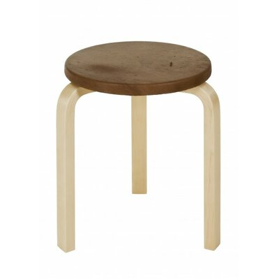 Artek Special Edition Stool by Monocle