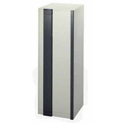 Sentry Safe Fireproof Key Lock Record Filing Cabinet