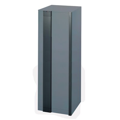 "Sentry Safe 62.5"" Record Cabinet (fire and impact resistant)"