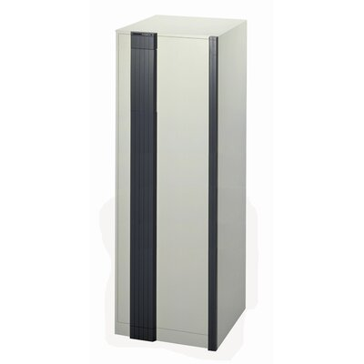 "Sentry Safe 62.5"" Media Cabinet (fire and impact resistant)"