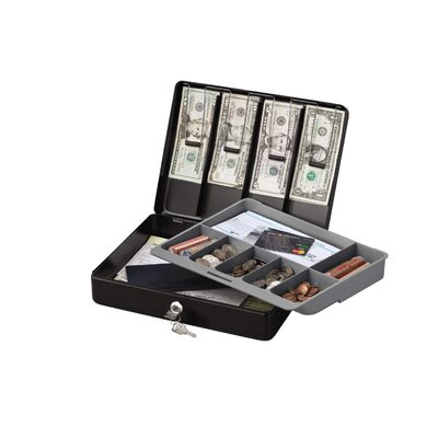 Sentry Safe Key Lock Secuirty Box Safe