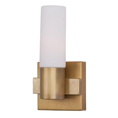 Wildon Home ® Contessa 1 Light Wall Sconce