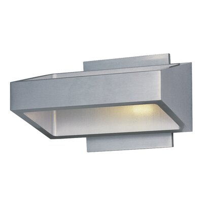 ET2 Alumilux 18 Light Wall Sconce