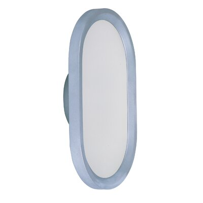ET2 Moonbeam Wall Sconce