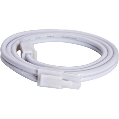 Wildon Home ® ET-LED-A Connector Cord
