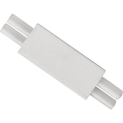 Wildon Home ® ET-LED-A InterLink2 Coupler