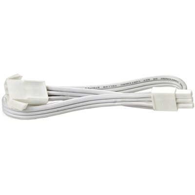 Wildon Home ® ET-Xenon-12V Interlink3 Connector Cord