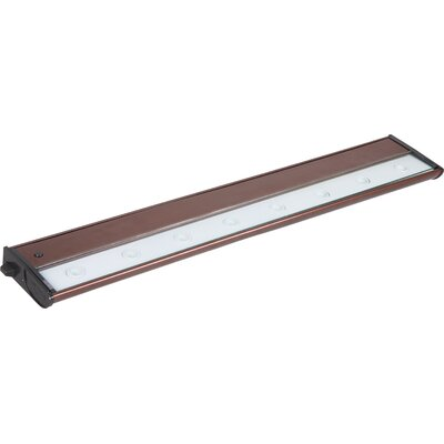 Wildon Home ® ET-LED-B Undercabinet Light