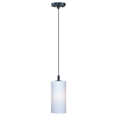 ET2 Carte 1 Light Pendant
