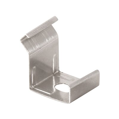 ET2 StarStrand Channel 45° Mounting Clips