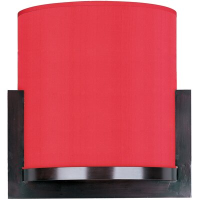 Wildon Home ® Mode 1 - Light Wall Sconce