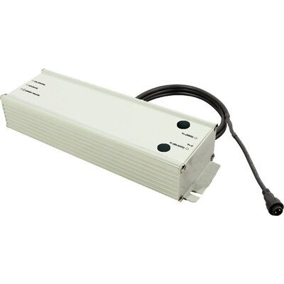 Wildon Home ® Starstrand 24V 150W Outdoor LED Tape Driver
