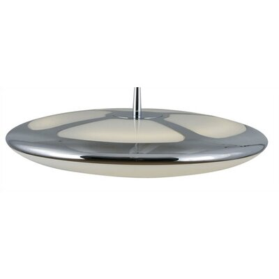 ET2 UFO 4 Light Pendant