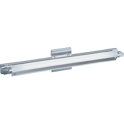 ET2 Pivot 1 Light Wall Sconce