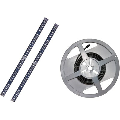 ET2 7' StarStrand LED Tape Elite Star 24 Extension Kit