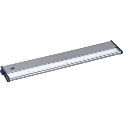 "Wildon Home ® CounterMax MX-L120DC 21"" LED Under Cabinet Bar Light"