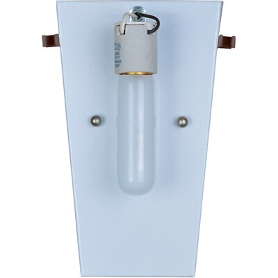 ET2 Carte 1 Light Wall Sconce