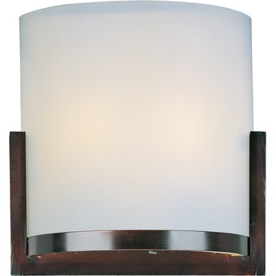 ET2 Elements 2 Light Wall Sconce