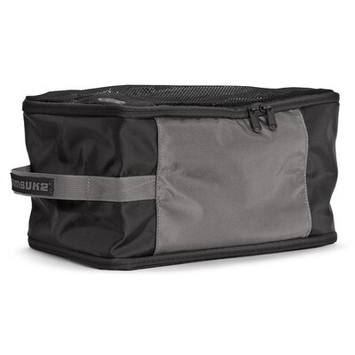 Timbuk2 Medium OCD Packing Cube