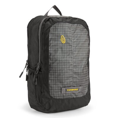 Blackbird Laptop Backpack