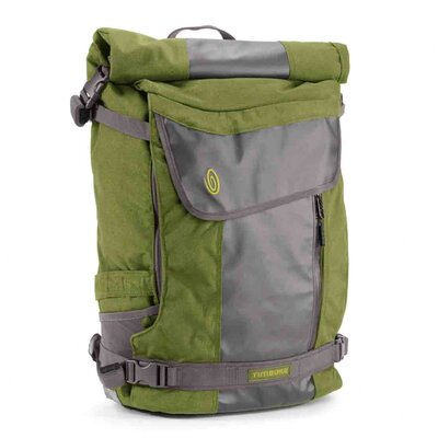 Especial Tres Cycling Backpack