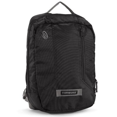 Timbuk2 Small Pisco Backpack for iPad