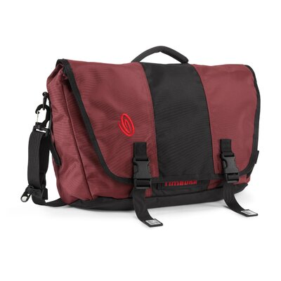 Commute Laptop TSA-Friendly Messenger Bag