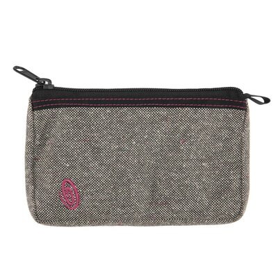 Timbuk2 Cosmetic Bag