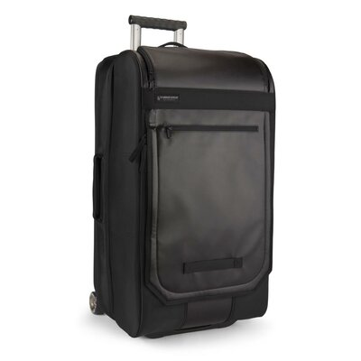 "Timbuk2 Copilot 28.7"" Suitcase"