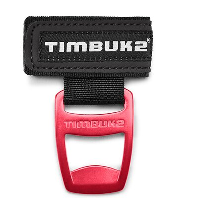 Timbuk2 Beer Candy Bottle Opener