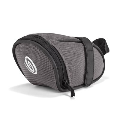 Timbuk2 Large Bike Seat Pack