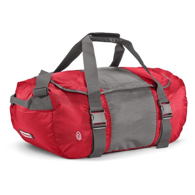 "Timbuk2 25"" Medium BFD Duffel"