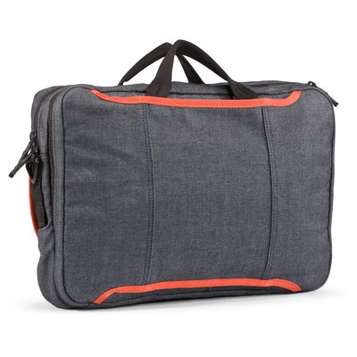 Timbuk2 Medium Control Laptop Briefcases