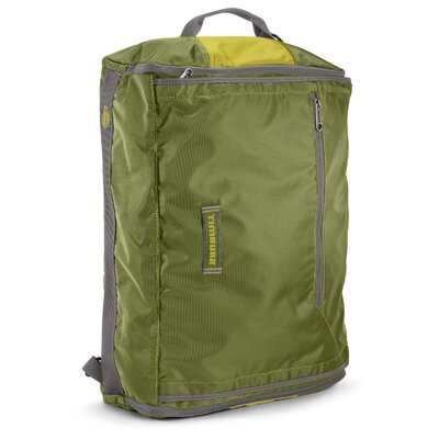Timbuk2 Medium Wingman Backpack