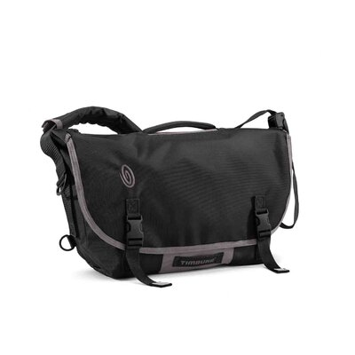 Timbuk2 Small D-Lux Laptop Bondage Messenger