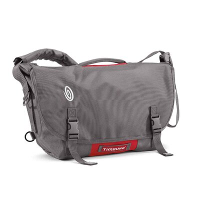 Timbuk2 Large D-Lux Laptop Bondage Messenger