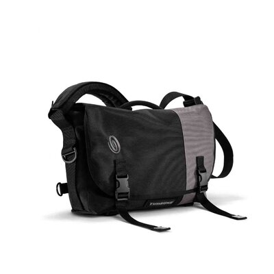 Timbuk2 Small Snoop Camera Messenger