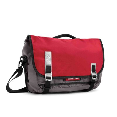 Timbuk2 Medium Command Laptop TSA-Friendly Messenger