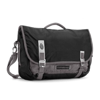 Timbuk2 Command Large Laptop TSA-Friendly Messenger Bag