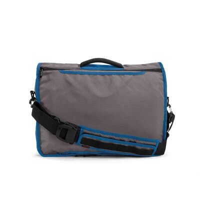 Timbuk2 Large Command Laptop TSA-Friendly Messenger
