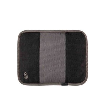 Timbuk2 Slim Slim Sleeve for the NEW iPad, iPad2