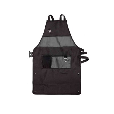 Timbuk2 Shop Apron in Black