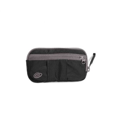 Timbuk2 Shagg Bag Accessory Case