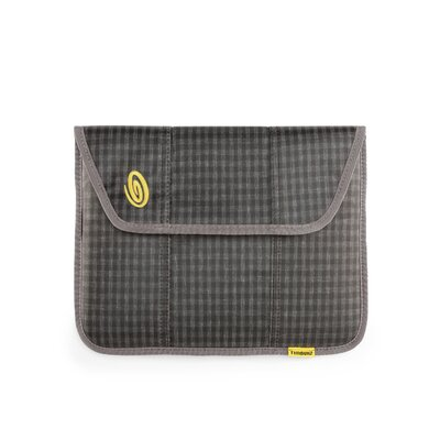 Timbuk2 Extra Small Envelope Sleeve for the NEW iPad, iPad2