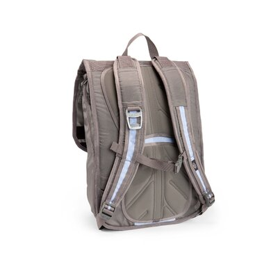 Timbuk2 Small Swig Laptop Backpack